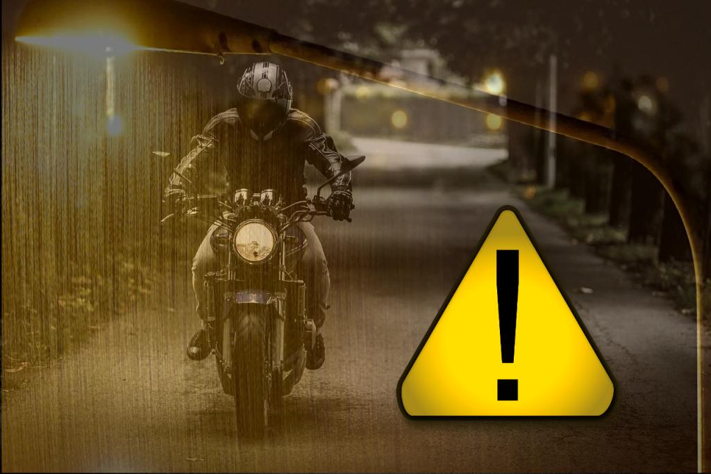 biker-407123_122280