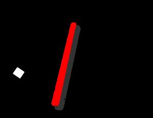 fuel-meter-311685_1280